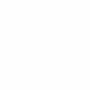 Consultation icon white