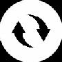 Proposal icon white